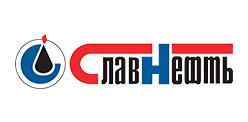 Slavneft-YANOS