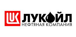 Lukoil-Permnefteorgsintez