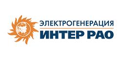 Pechorskaya power plant