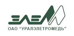 Uralelectromed